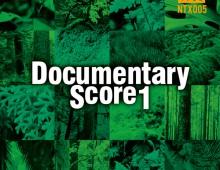 Documentary Score1 / N-TRAX05
