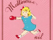 Multiness / nil