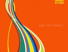 EASY POP TUNES 1 / N-TRAX009