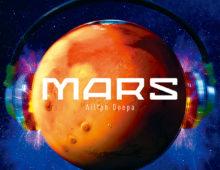 Ailiph Doepa / MARS